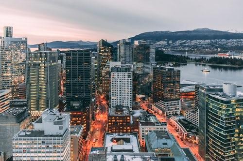 vancouver-downtown-buildings